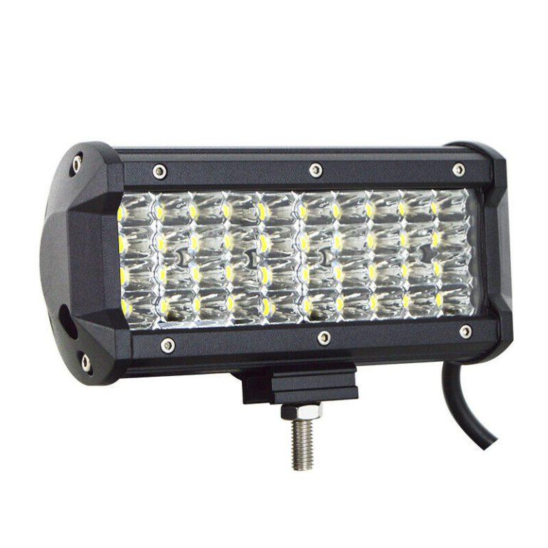 LED reflektor 40 W