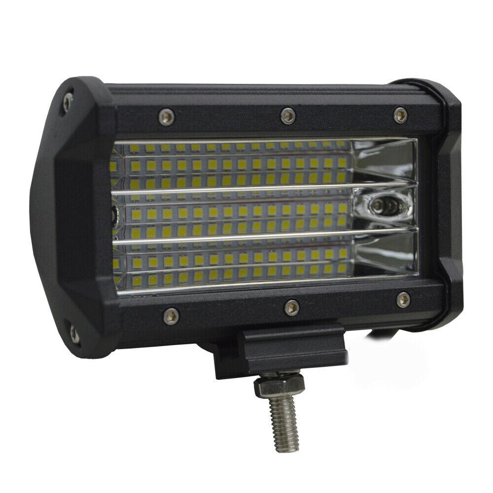 LED reflektor 45 W
